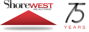 Shorewest, REALTORS